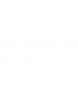 Шапка из шерсти серого цвета с меховым помпоном