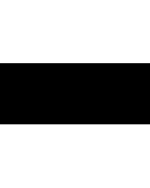Шапка из шерсти красного цвета с помпоном