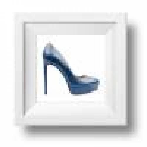 Power of heels