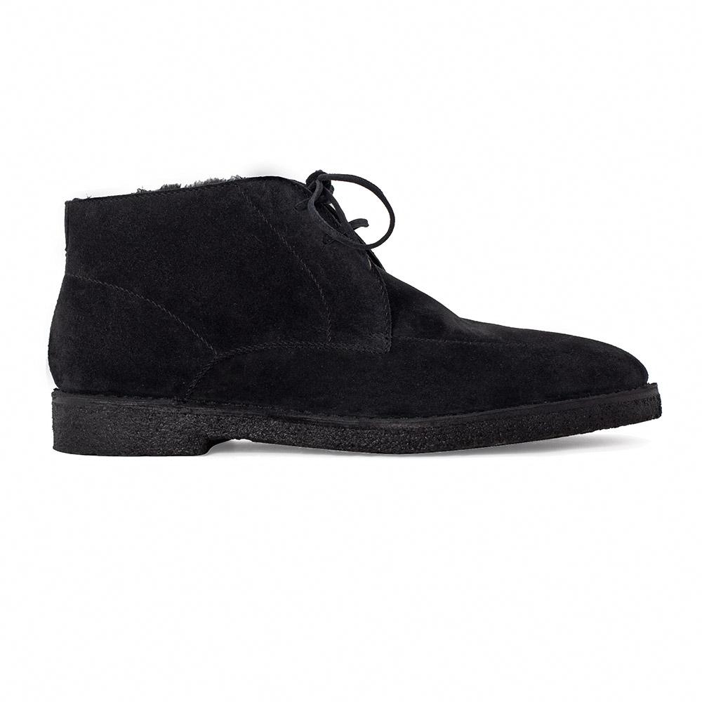 Мужские ботинки CorsoComo (Корсо Комо) 88-317-4115-7m