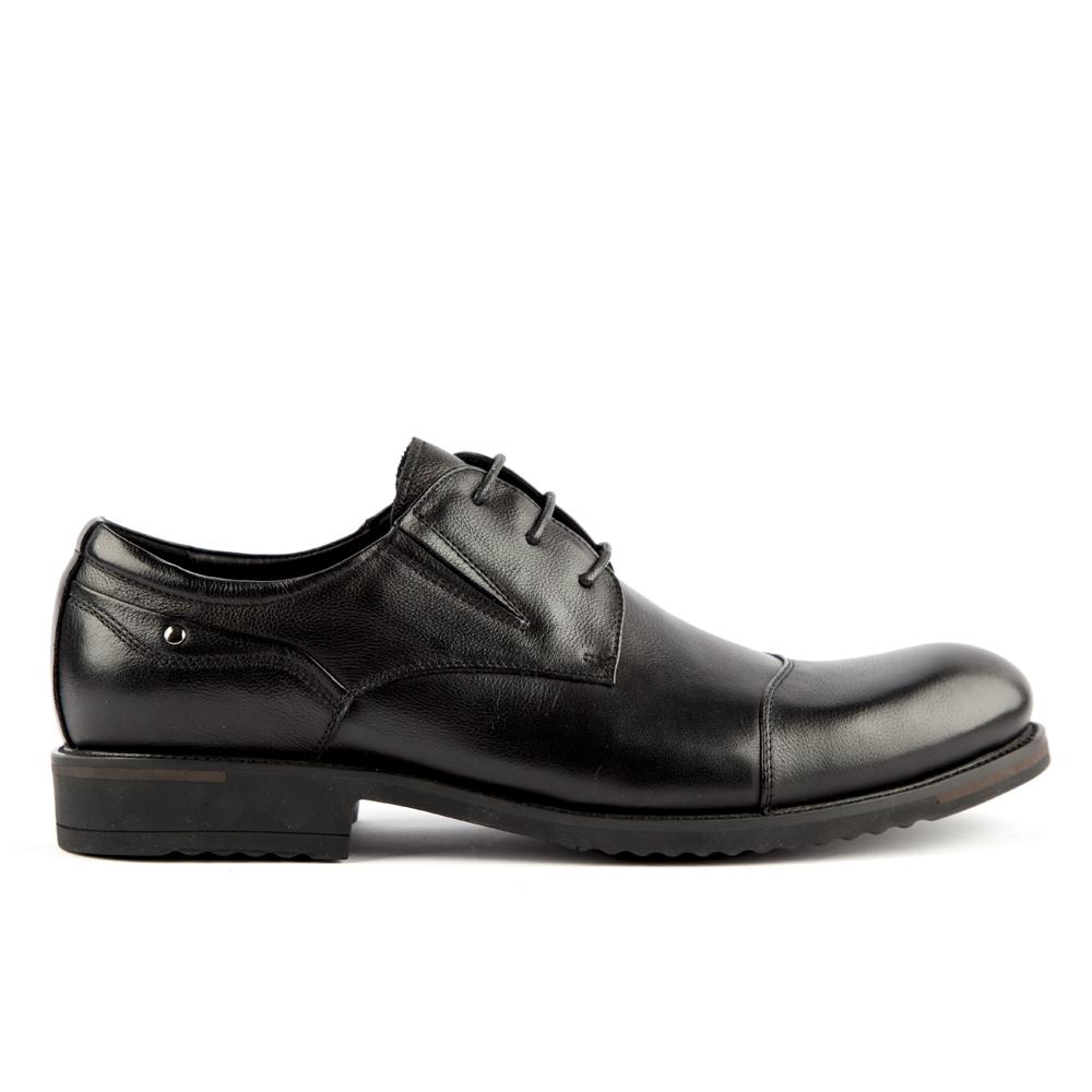 Мужские ботинки ROSCOTE 1305-36-T1217