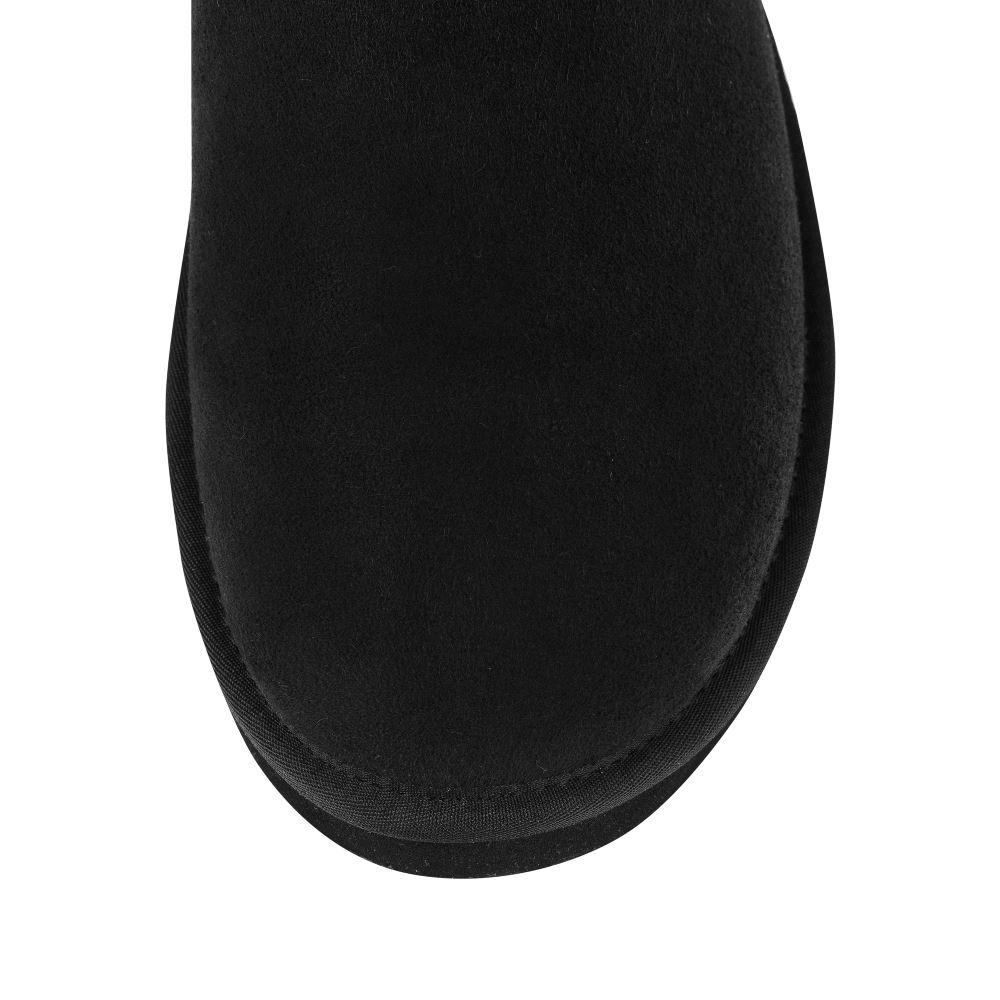 Мужские сапоги CorsoComo (Корсо Комо) 15-5800-12: изображение 3