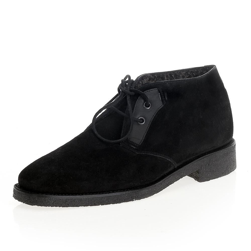 Мужские ботинки CorsoComo (Корсо Комо) 31-MV213