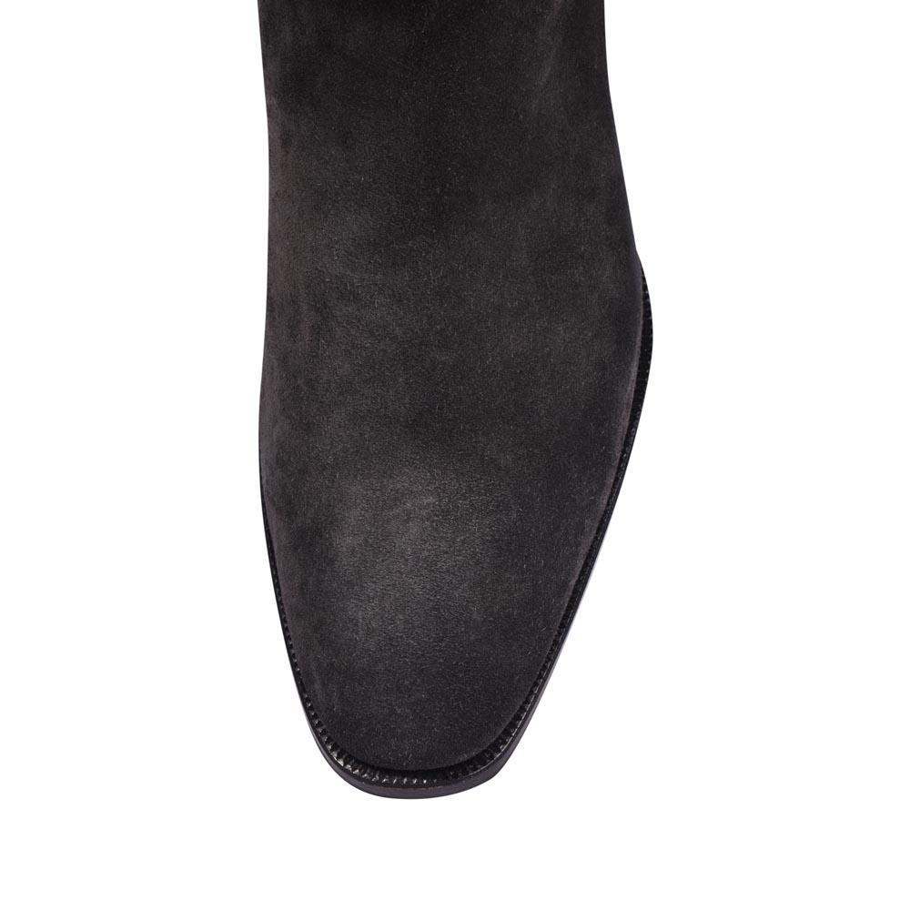 Мужские ботинки CorsoComo (Корсо Комо) 31-MV225-1
