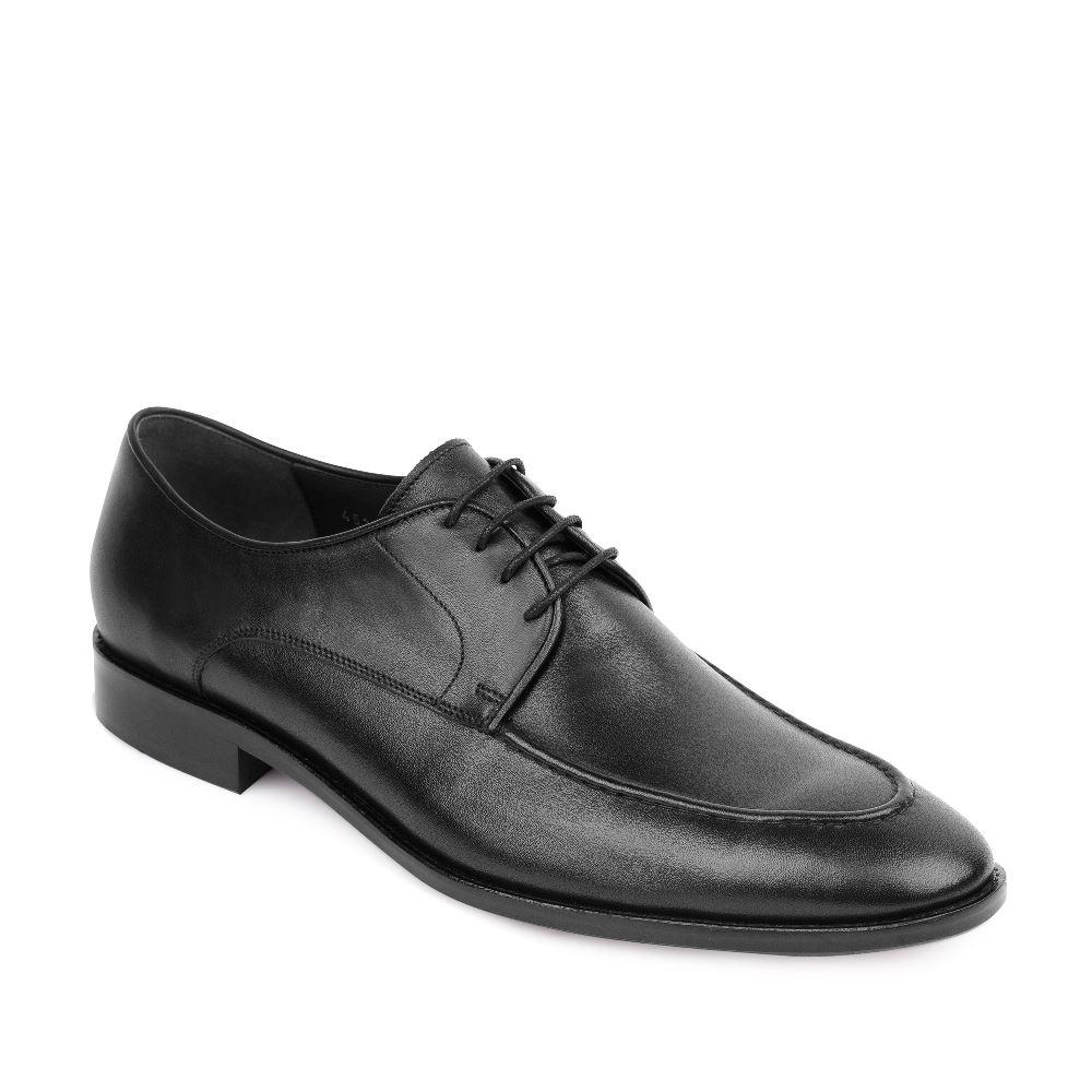 Мужские ботинки CorsoComo (Корсо Комо) 45330