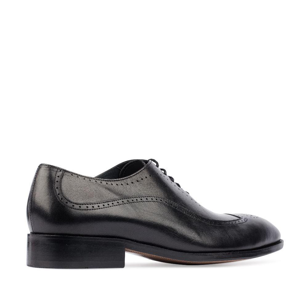 Мужские ботинки CorsoComo (Корсо Комо) 48830-1-3