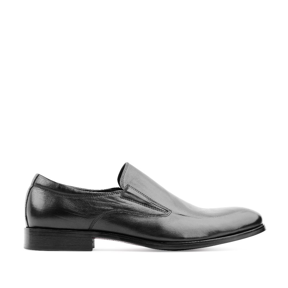 Мужские туфли ROSCOTE 615-803-9G-T1881