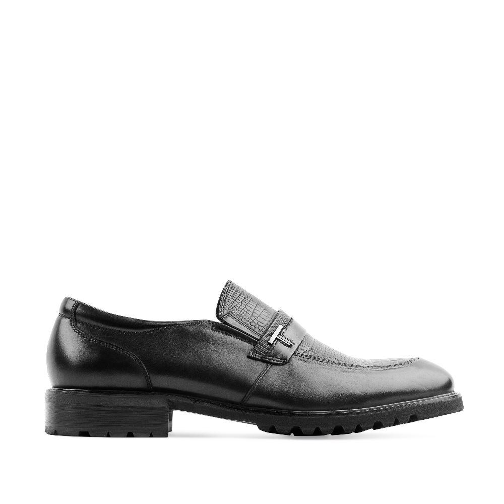 Мужские туфли CorsoComo (Корсо Комо) 801-1015