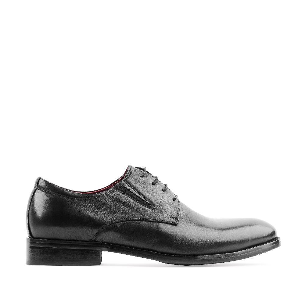 Мужские туфли CorsoComo (Корсо Комо) 801-1033