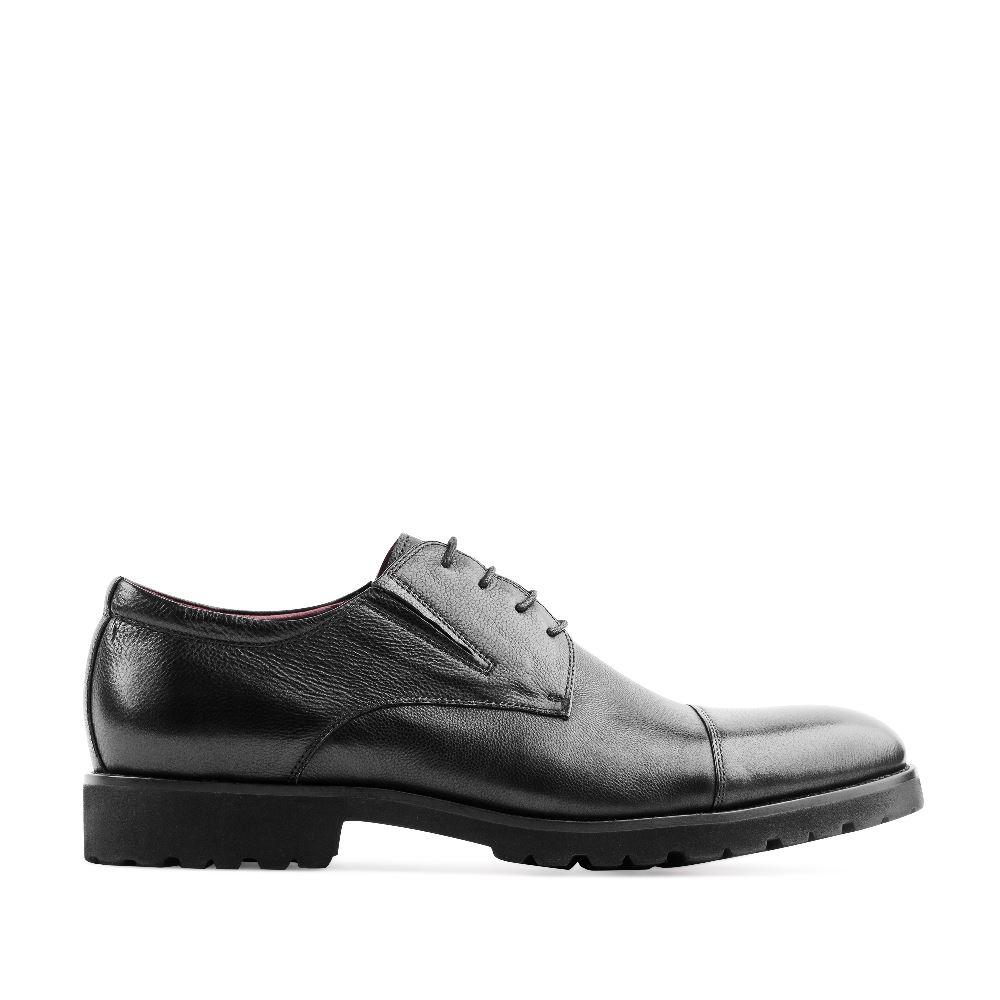 Мужские туфли CorsoComo (Корсо Комо) 801-1034