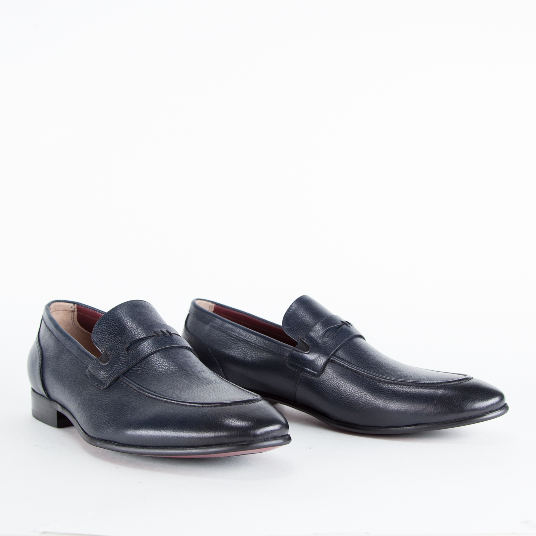 Мужские туфли CorsoComo (Корсо Комо) 801-1044