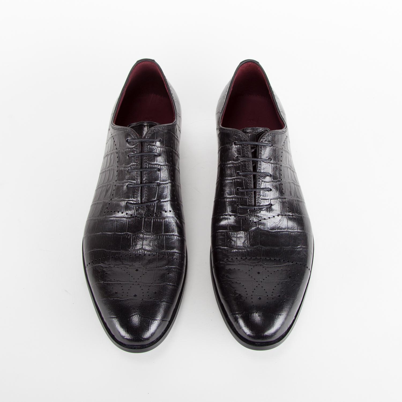 Мужские туфли CorsoComo (Корсо Комо) 801-1103