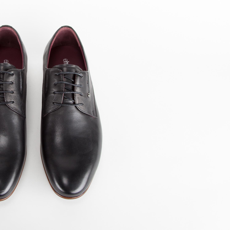 Мужские туфли CorsoComo (Корсо Комо) 801-1167