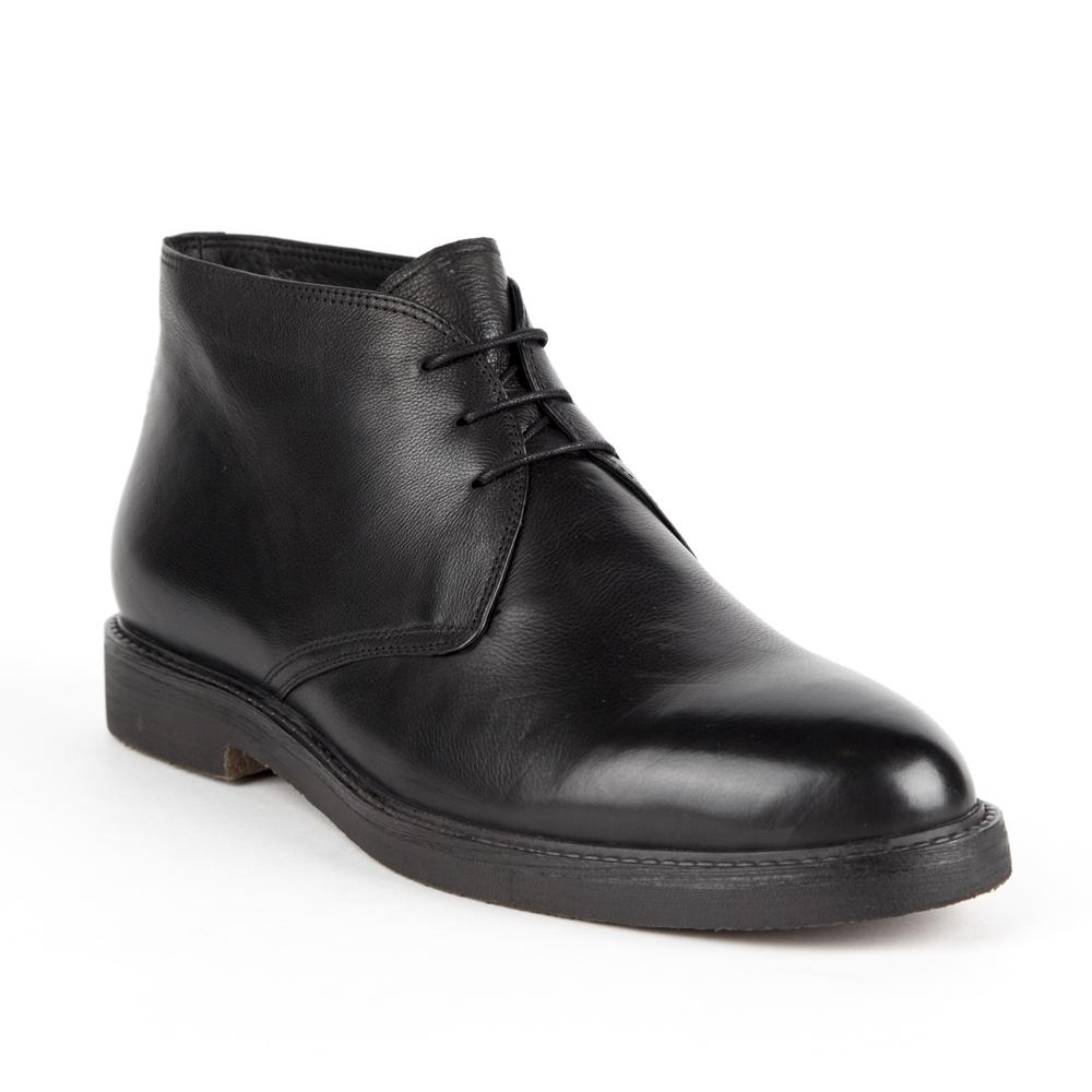 Мужские ботинки CorsoComo (Корсо Комо) Ботинки 801-880M