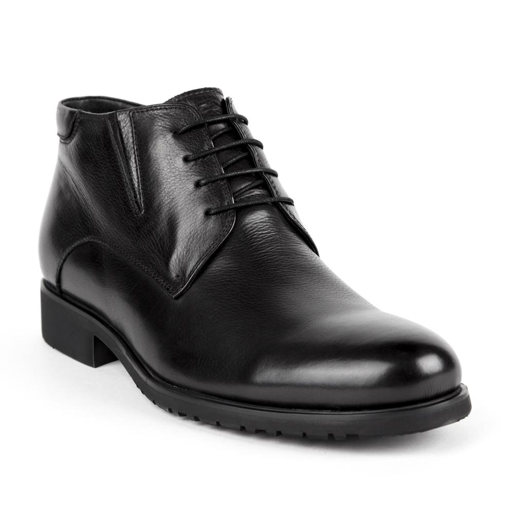 Мужские ботинки ROSCOTE 801-907M