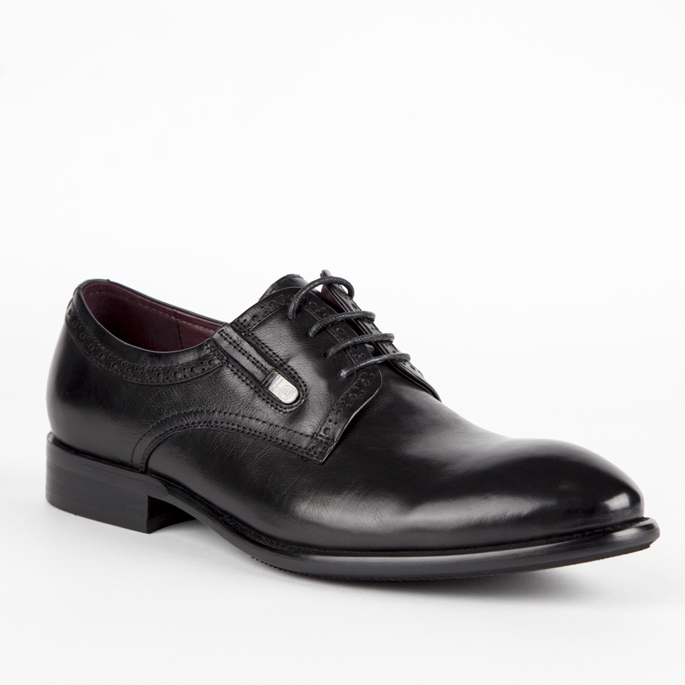Мужские туфли CorsoComo (Корсо Комо) 801-919