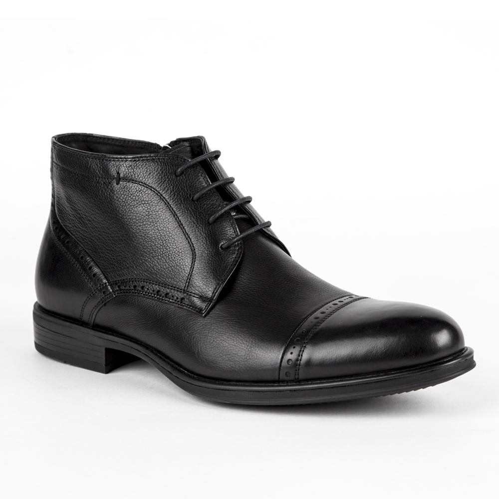 Мужские ботинки CorsoComo (Корсо Комо) 801-934
