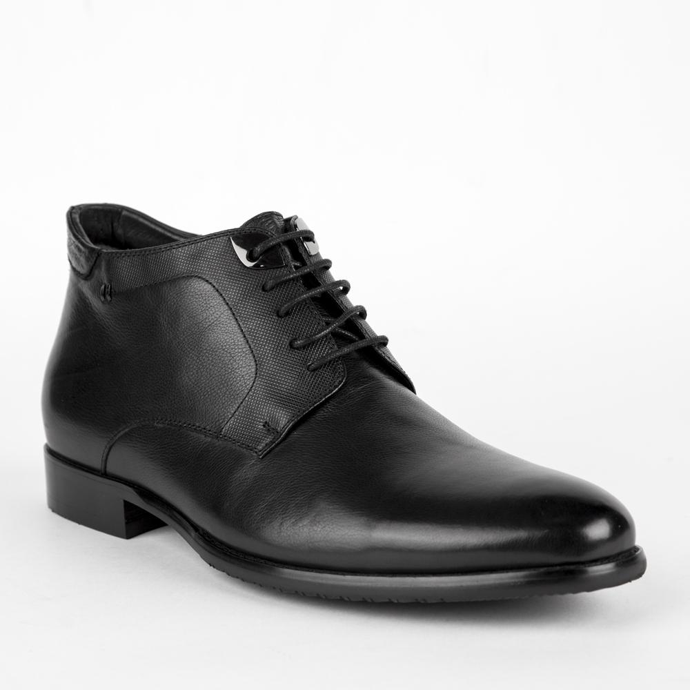 Мужские ботинки CorsoComo (Корсо Комо) 803-511M
