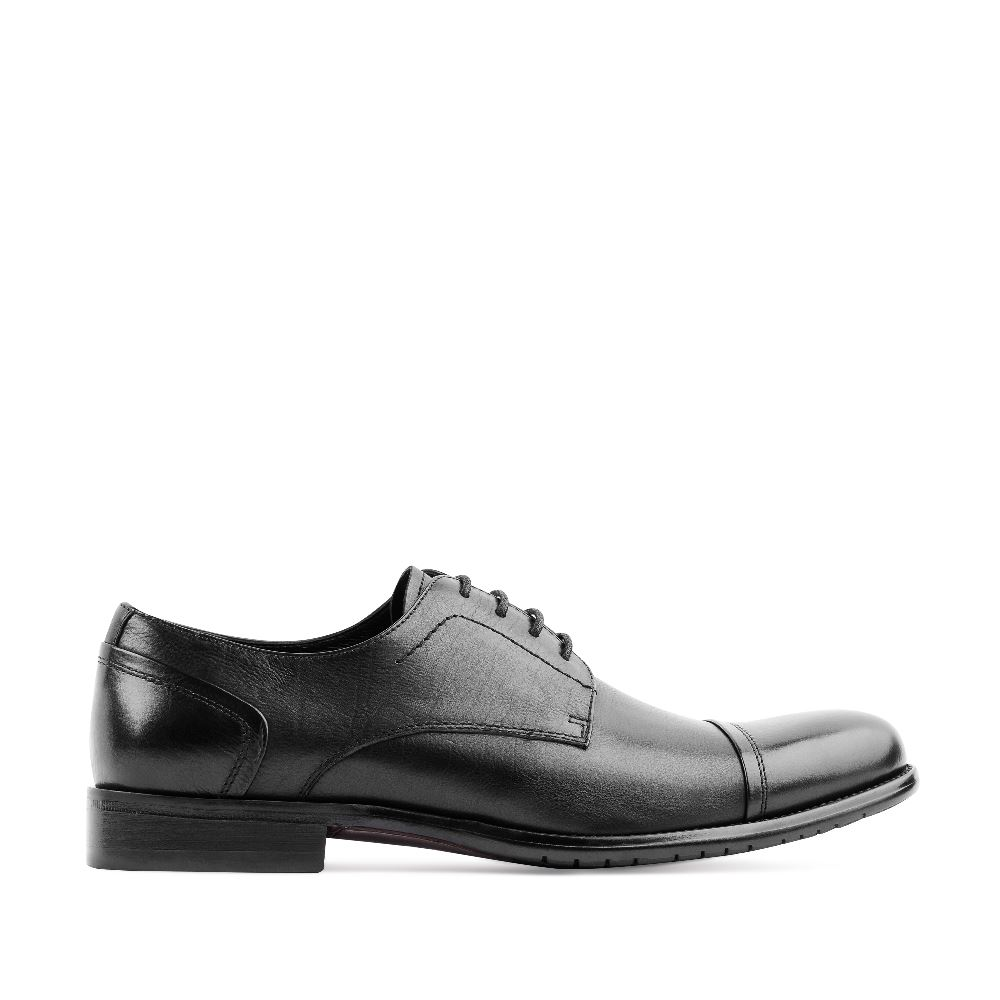 Мужские туфли CorsoComo (Корсо Комо) 803-589