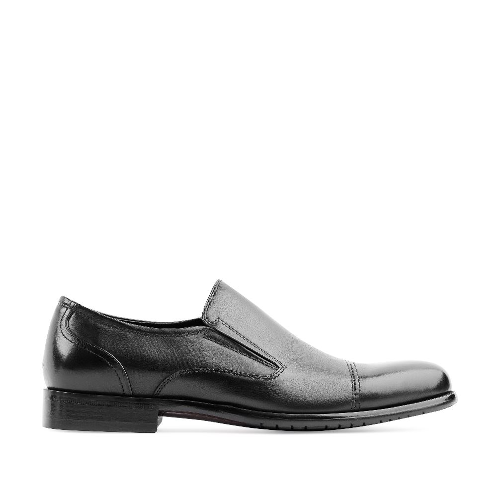 Мужские туфли CorsoComo (Корсо Комо) 803-590