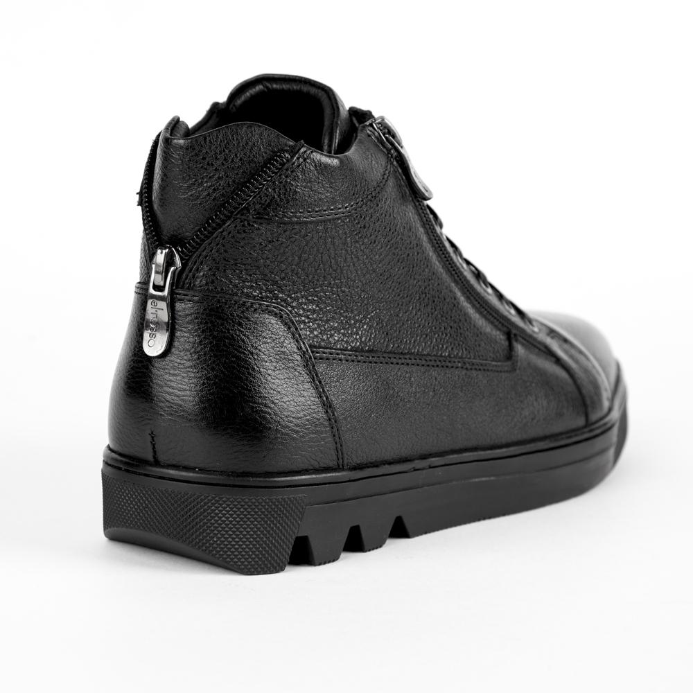 Мужские ботинки CorsoComo (Корсо Комо) 803-610M