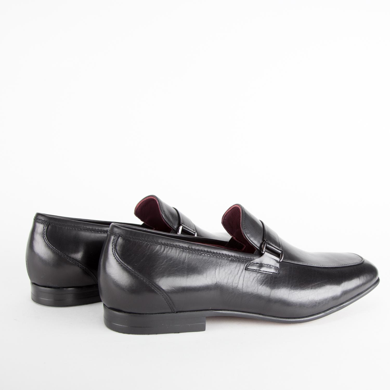 Мужские туфли CorsoComo (Корсо Комо) 803-646