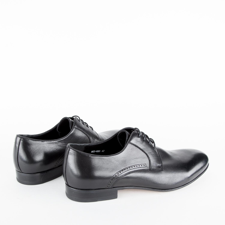Мужские туфли CorsoComo (Корсо Комо) 803-689