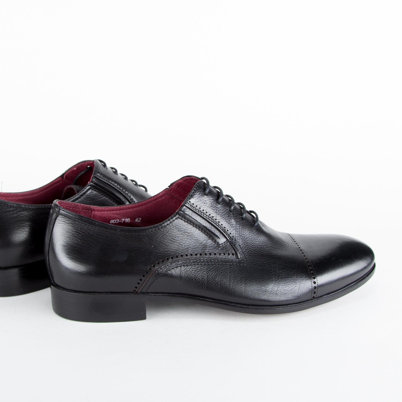 Мужские туфли CorsoComo (Корсо Комо) 803-716