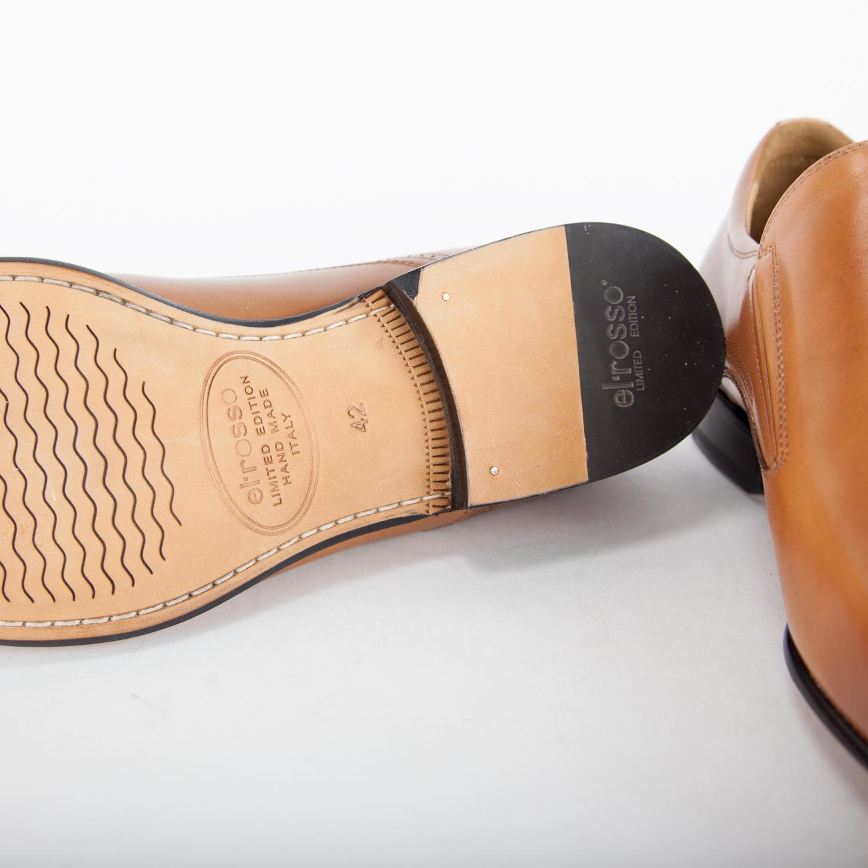 Мужские ботинки CorsoComo (Корсо Комо) 803-729