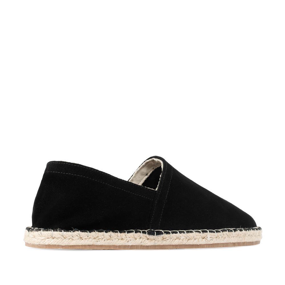 Мужские туфли CorsoComo (Корсо Комо) 83-1126-2-8