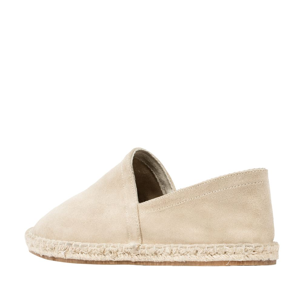Мужские туфли CorsoComo (Корсо Комо) 83-1126-2-9