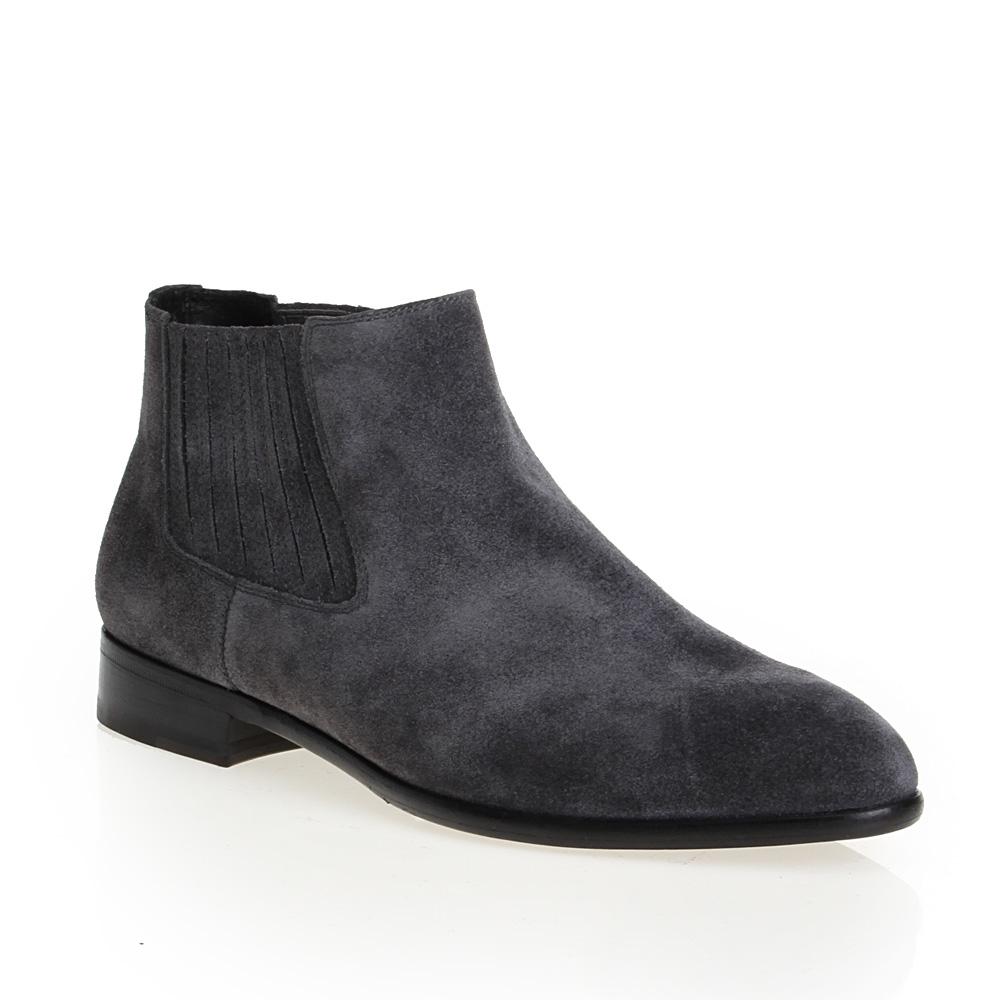Мужские ботинки CorsoComo (Корсо Комо) 88-010-05271-7