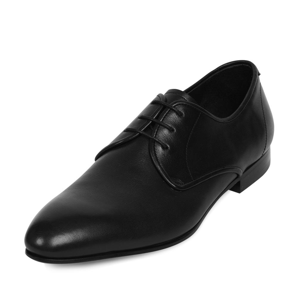 Мужские ботинки CorsoComo (Корсо Комо) 88-010-100248-7