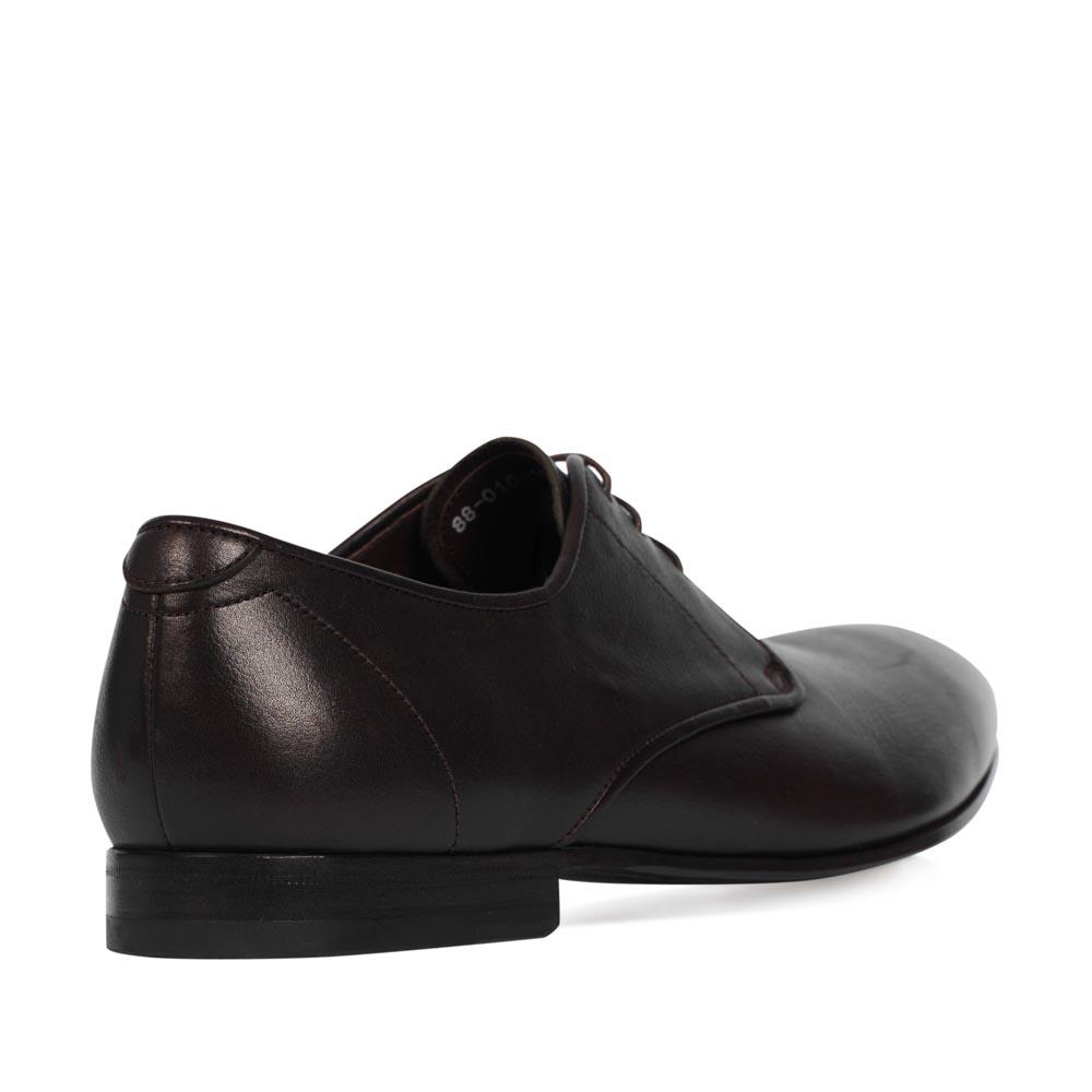 Мужские ботинки CorsoComo (Корсо Комо) 88-010-100249-7