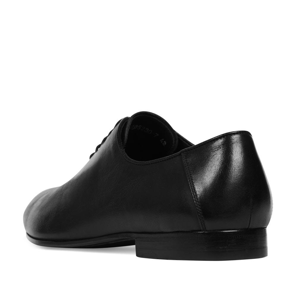 Мужские туфли CorsoComo (Корсо Комо) 88-010-105230-7