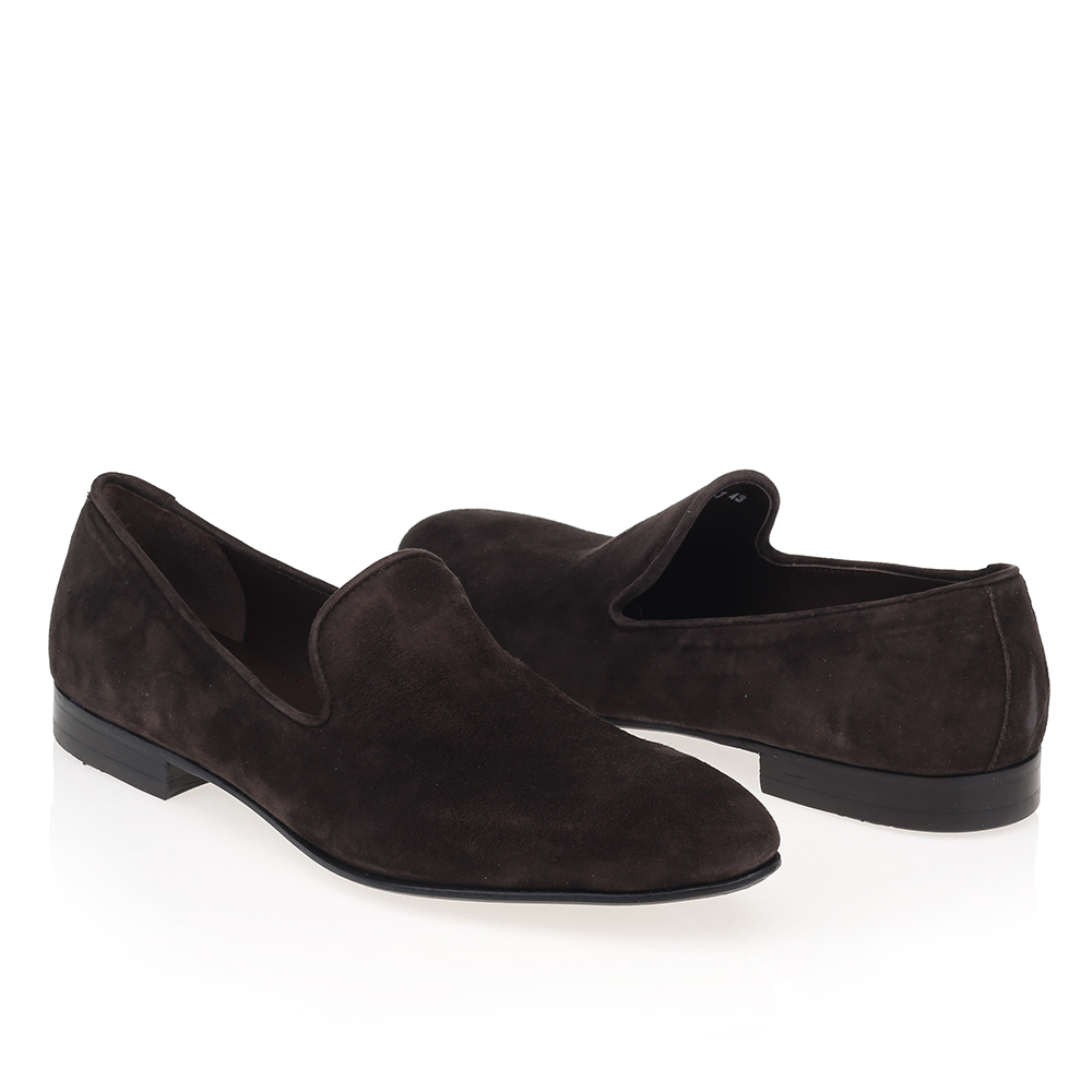 Мужские туфли CorsoComo (Корсо Комо) 88-010-107138-7