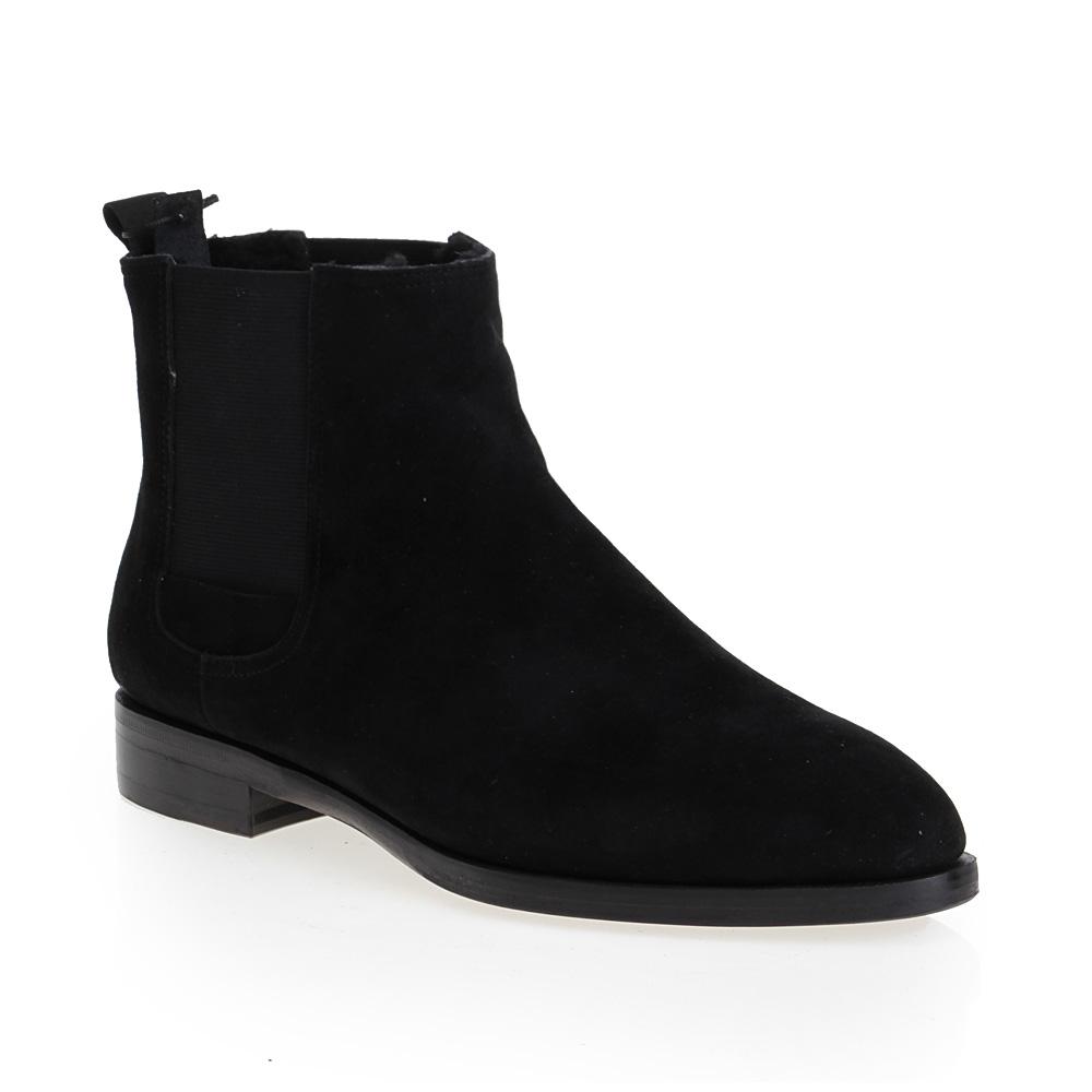 Мужские ботинки CorsoComo (Корсо Комо) 88-010-110111-2