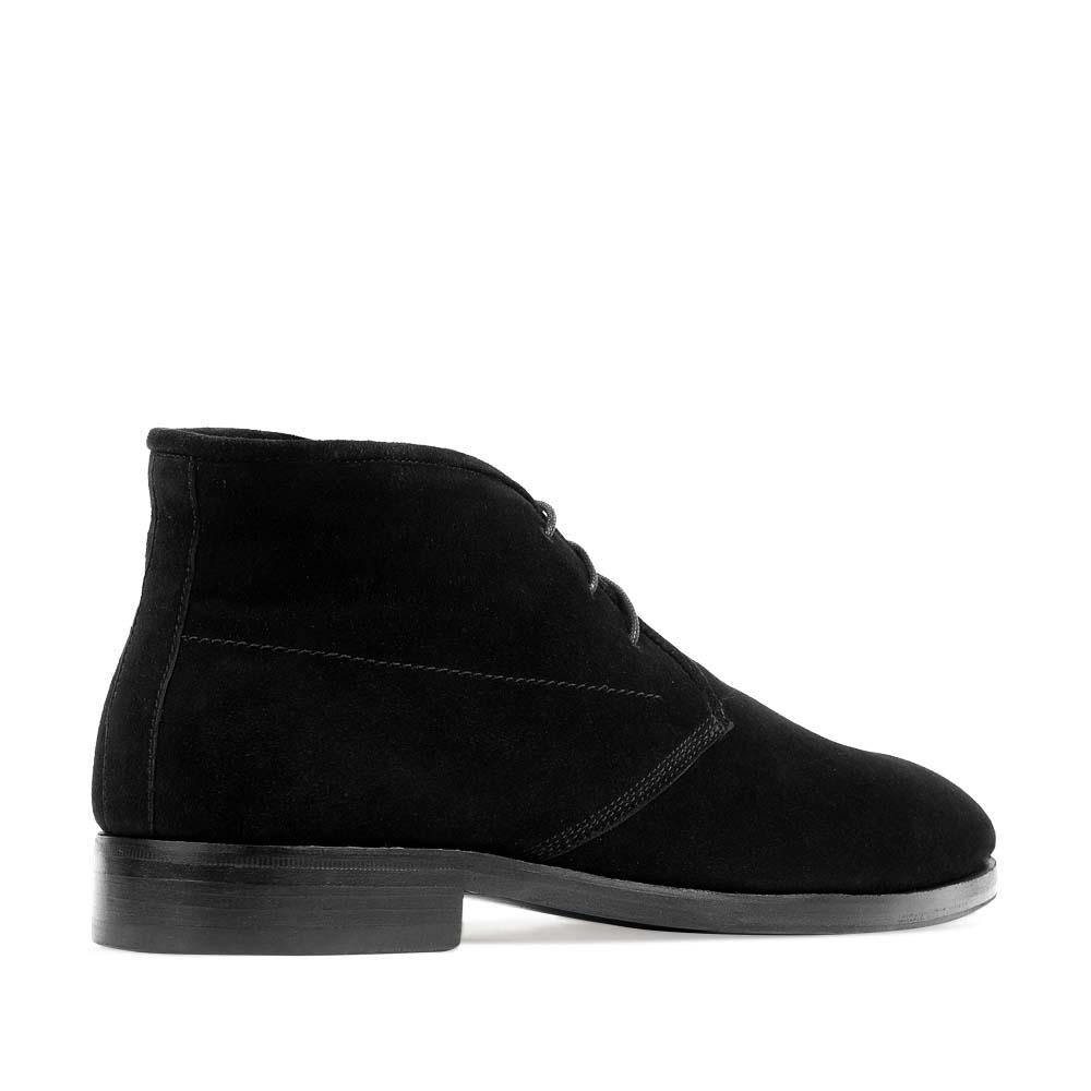 Мужские ботинки CorsoComo (Корсо Комо) 88-010-122111-2