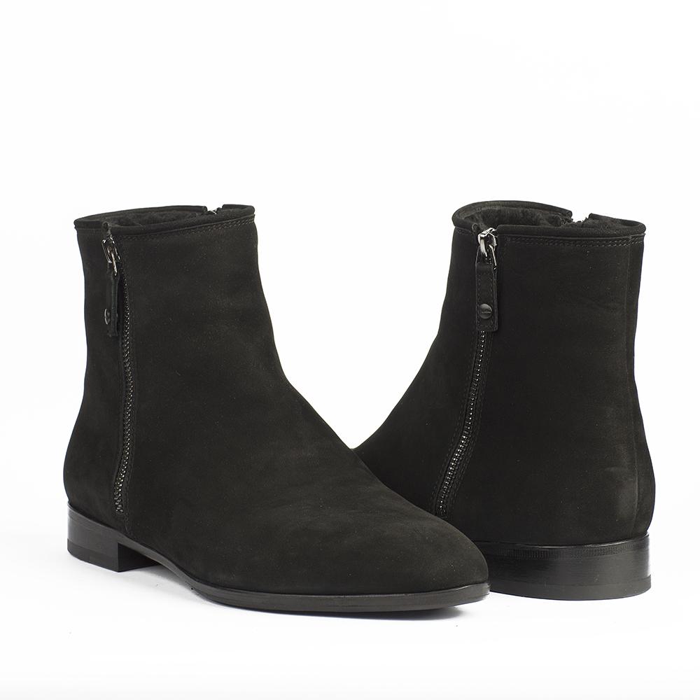 Мужские ботинки CorsoComo (Корсо Комо) 88-010-70175-2