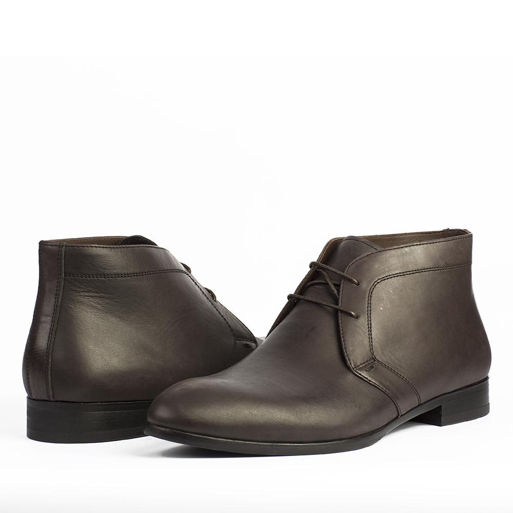 Мужские ботинки CorsoComo (Корсо Комо) 88-010-80194-7