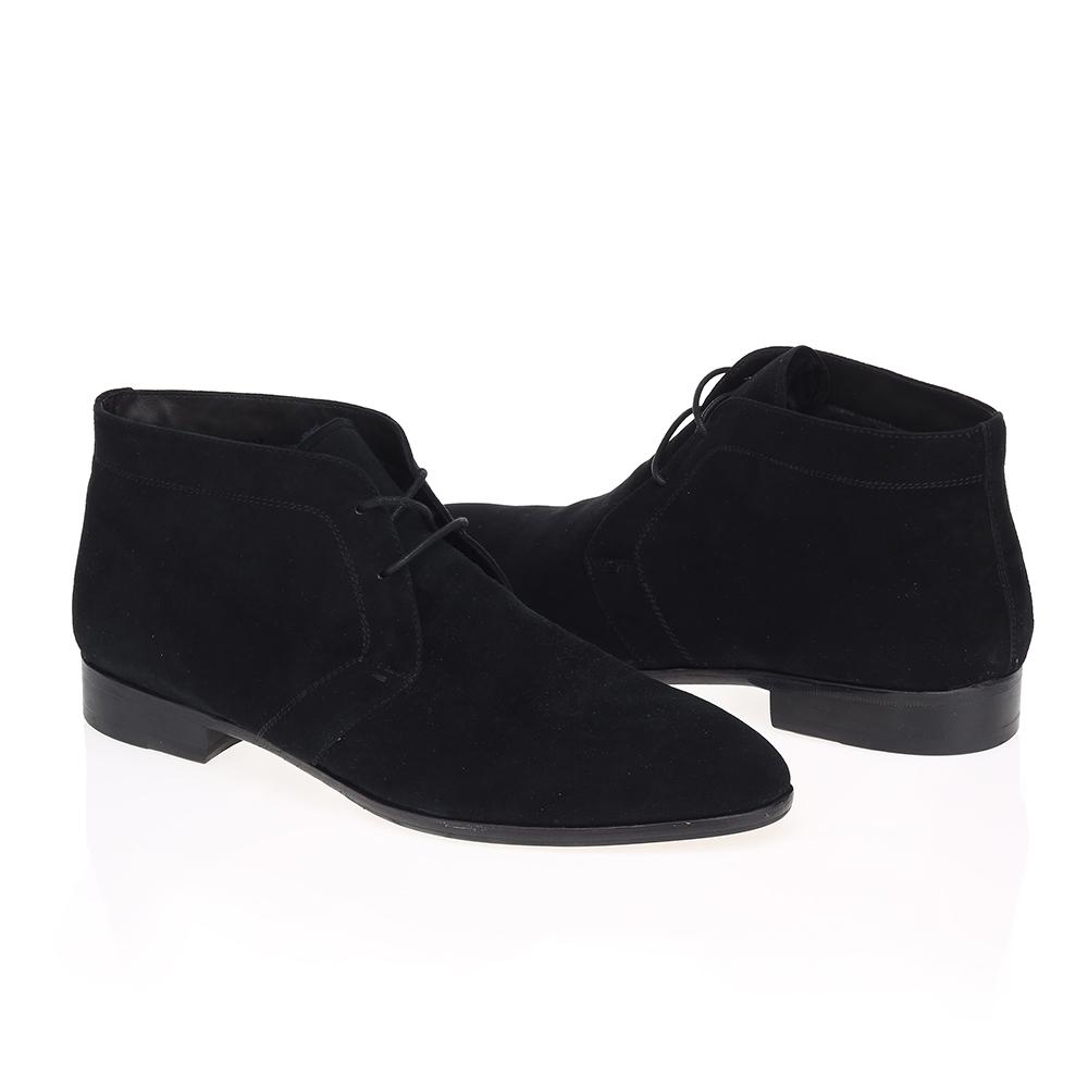 Мужские ботинки CorsoComo (Корсо Комо) 88-010-80194-7G