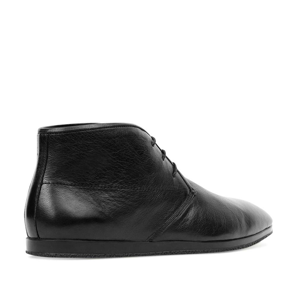 Мужские ботинки CorsoComo (Корсо Комо) 88-013-103284-7