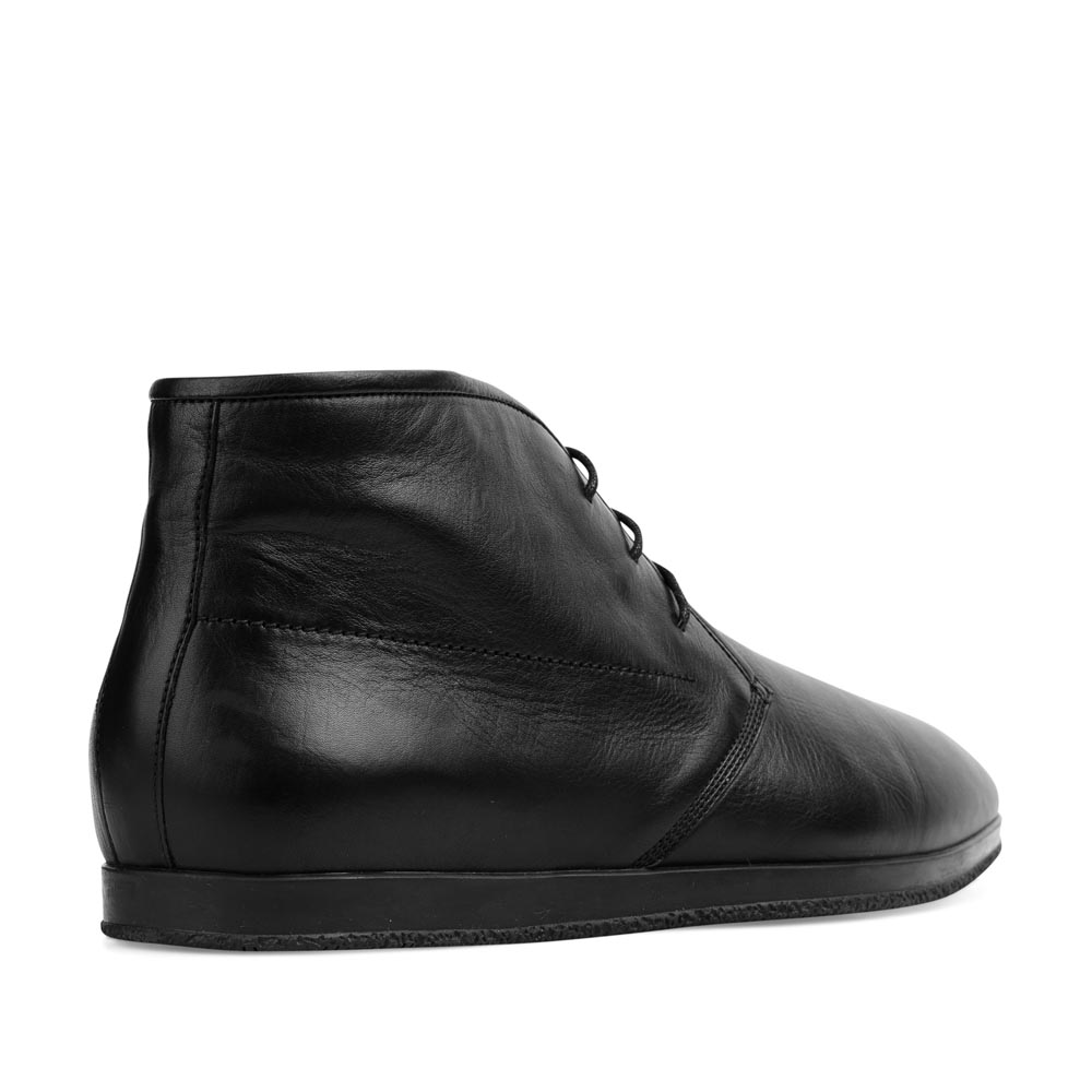 Мужские ботинки CorsoComo (Корсо Комо) 88-013-103284-7G