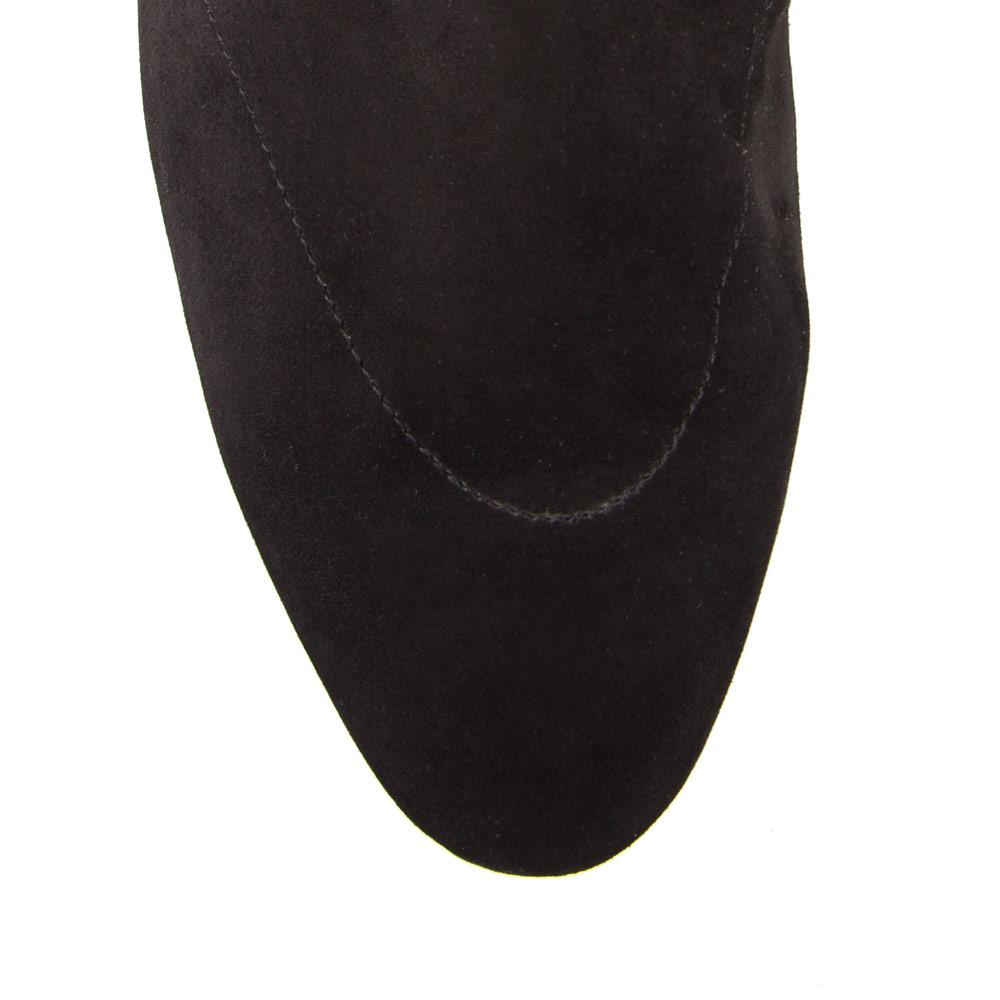 Мужские ботинки CorsoComo (Корсо Комо) 88-013-45193-0