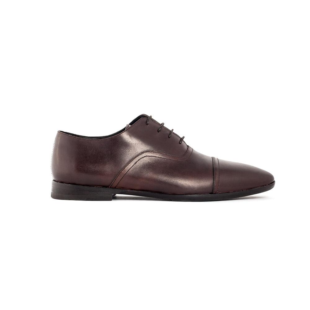Мужские ботинки CorsoComo (Корсо Комо) 88-013-5132-7