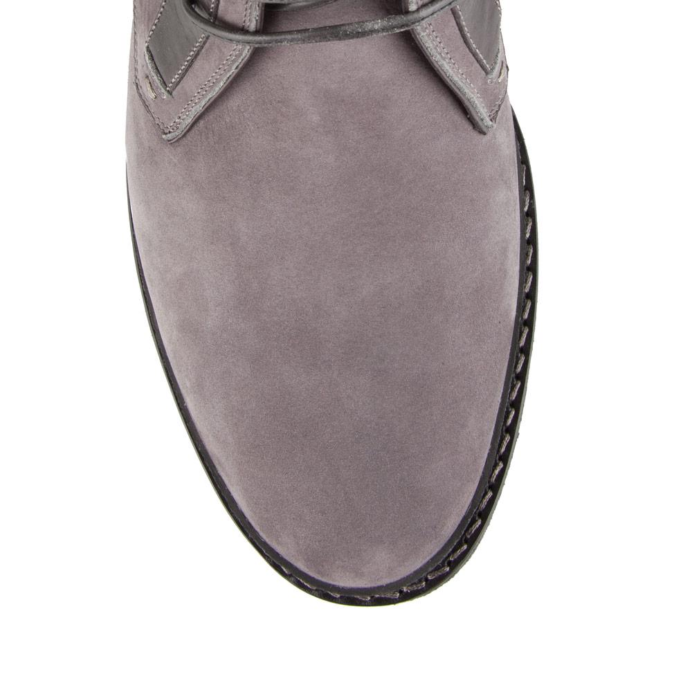 Мужские ботинки CorsoComo (Корсо Комо) 88-0345-06212-7