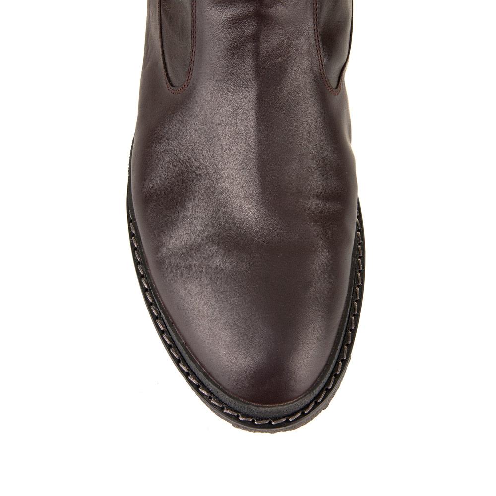 Мужские ботинки CorsoComo (Корсо Комо) 88-0345-11209-2