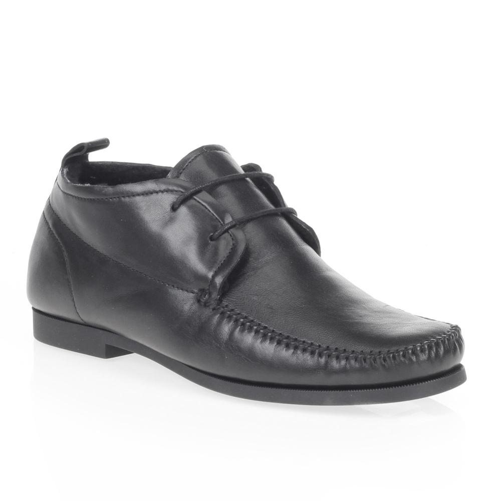 Мужские ботинки CorsoComo (Корсо Комо) 88-109-68272-2