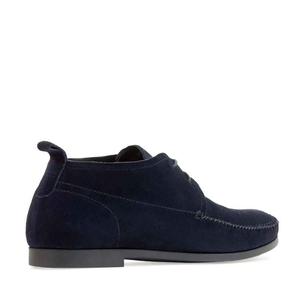 Мужские ботинки CorsoComo (Корсо Комо) 88-109-68275-7