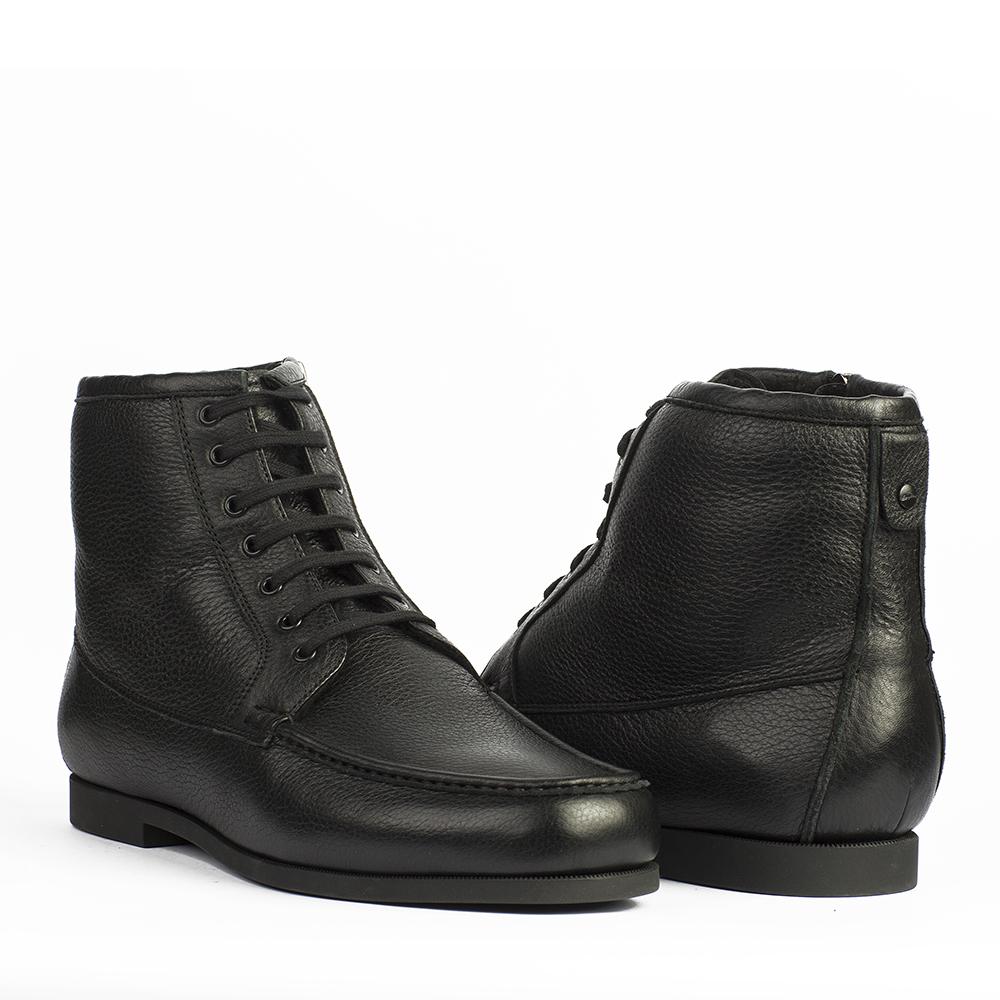 Мужские ботинки CorsoComo (Корсо Комо) 88-109-75159-2